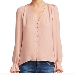 Joie Bolona blouse